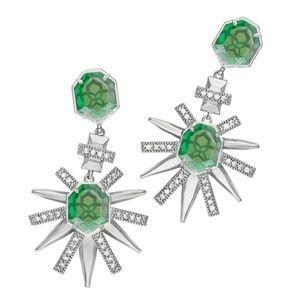 Kendra Scott Jewelry - Kendra Scott Custom Allie Earrings